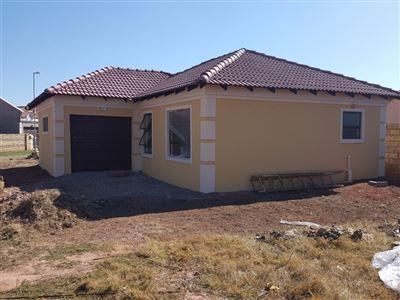 Germiston, Roodekop Property  | Houses For Sale Roodekop, Roodekop, Flats 3 bedrooms property for sale Price:720,000