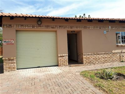 Rustenburg, Waterval East Property  | Houses To Rent Waterval East, Waterval East, House 3 bedrooms property to rent Price:,  8,00*