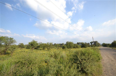 Pretoria, Onderstepoort Property  | Houses For Sale Onderstepoort, Onderstepoort, Vacant Land  property for sale Price:2,700,000