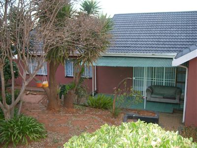 Roodepoort, Fleurhof Property  | Houses For Sale Fleurhof, Fleurhof, House 3 bedrooms property for sale Price:880,000