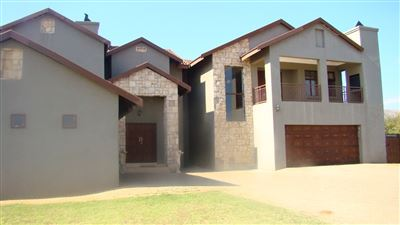 House for sale in Seasons Lifestyle Estate