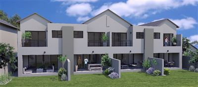 Melodie property for sale. Ref No: 13495211. Picture no 1