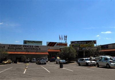 Pretoria, Montana Property  | Houses To Rent Montana, Montana, Commercial  property to rent Price:,  9,00*