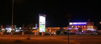 Pretoria, Montana Property  | Houses To Rent Montana, Montana, Commercial  property to rent Price:, 16,00*