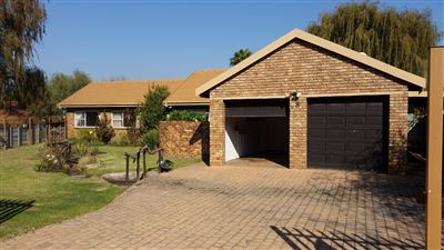 Alberton, Brackenhurst & Ext Property  | Houses For Sale Brackenhurst & Ext, Brackenhurst & Ext, House 4 bedrooms property for sale Price:1,500,000
