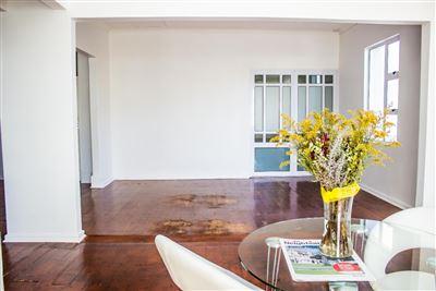 Port Elizabeth, Walmer Property  | Houses To Rent Walmer, Walmer, Commercial  property to rent Price:,   ,80*