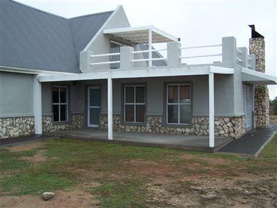 Langebaan, Long Acres Country Estate Property  | Houses For Sale Long Acres Country Estate, Long Acres Country Estate, House 4 bedrooms property for sale Price:3,220,000