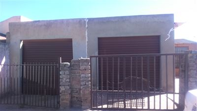 Alberton, Tokoza Property  | Houses For Sale Tokoza, Tokoza, House 2 bedrooms property for sale Price:449,999