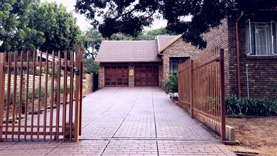 Pretoria, Amandasig Property  | Houses For Sale Amandasig, Amandasig, House 4 bedrooms property for sale Price:1,520,000