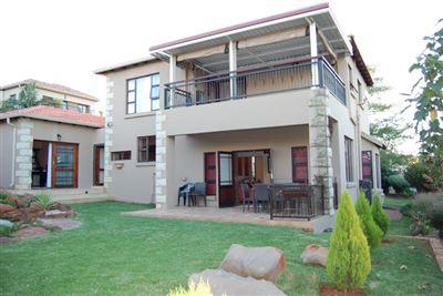 Rustenburg, Cashan Property  | Houses To Rent Cashan, Cashan, House 4 bedrooms property to rent Price:, 21,70*