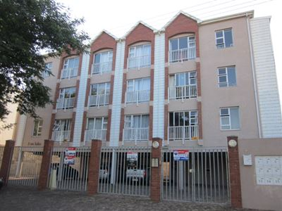 Grahamstown, Grahamstown Central Property  | Houses For Sale Grahamstown Central, Grahamstown Central, Apartment 3 bedrooms property for sale Price:980,000