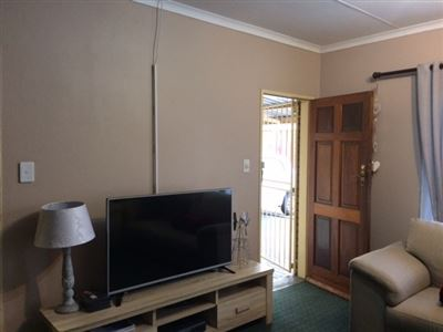 Witbank, Reyno Ridge Property  | Houses To Rent Reyno Ridge, Reyno Ridge, Apartment 2 bedrooms property to rent Price:,  7,50*