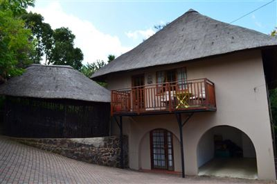 Roodepoort, Helderkruin & Ext Property  | Houses For Sale Helderkruin & Ext, Helderkruin & Ext, House 5 bedrooms property for sale Price:1,690,000