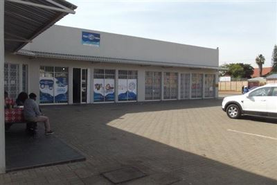 Rustenburg, Oos Einde Property  | Houses To Rent Oos Einde, Oos Einde, Commercial  property to rent Price:,  9,00*