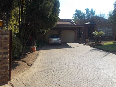 Johannesburg, Alan Manor Property  | Houses For Sale Alan Manor, Alan Manor, House 3 bedrooms property for sale Price:1,500,000