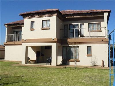 Pretoria, Montana Tuine Property  | Houses For Sale Montana Tuine, Montana Tuine, House 3 bedrooms property for sale Price:2,690,000