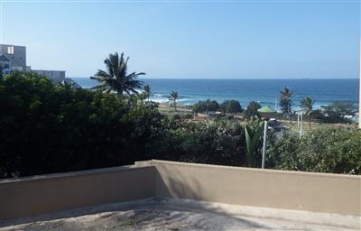 Umdloti, Umdloti Beach Property  | Houses For Sale Umdloti Beach, Umdloti Beach, House 2 bedrooms property for sale Price:2,000,000
