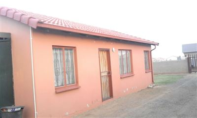 Boksburg, Windmill Park Property  | Houses For Sale Windmill Park, Windmill Park, House 3 bedrooms property for sale Price:580,000