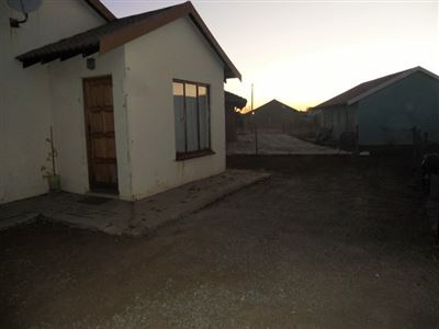 Boitekong property for sale. Ref No: 13495807. Picture no 4