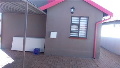 Boksburg, Dawn Park Property    Houses For Sale Dawn Park, Dawn Park, House 3 bedrooms property for sale Price:699,999