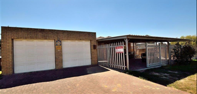Kraaifontein, Bonnie Brae Property  | Houses For Sale Bonnie Brae, Bonnie Brae, House 3 bedrooms property for sale Price:1,499,000