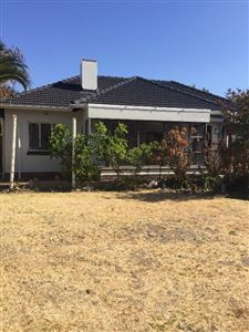 Cape Town, Thornton Property  | Houses To Rent Thornton, Thornton, House 3 bedrooms property to rent Price:, 11,00*