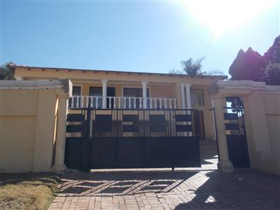 Johannesburg, Mondeor Property  | Houses For Sale Mondeor, Mondeor, House 5 bedrooms property for sale Price:1,600,000