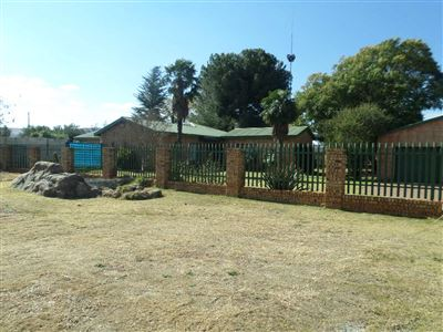 Fochville, Fochville Property  | Houses For Sale Fochville, Fochville, Farms 4 bedrooms property for sale Price:1,850,000