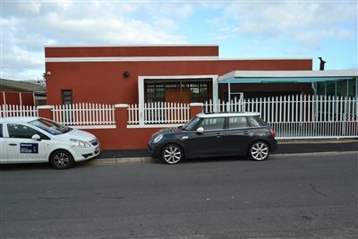 Parow, Parow Property  | Houses For Sale Parow, Parow, House 4 bedrooms property for sale Price:1,675,000