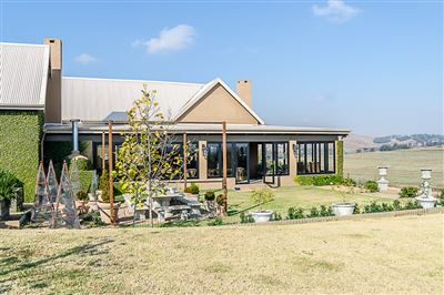 Mooi River, Rosetta Property  | Houses For Sale Rosetta, Rosetta, House 5 bedrooms property for sale Price:8,500,000