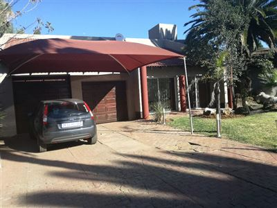 Alberton, Randhart Property  | Houses For Sale Randhart, Randhart, House 4 bedrooms property for sale Price:2,995,000