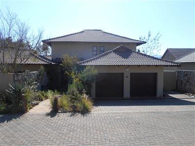 Hartbeespoort, Meerhof Property  | Houses For Sale Meerhof, Meerhof, House 3 bedrooms property for sale Price:2,400,000
