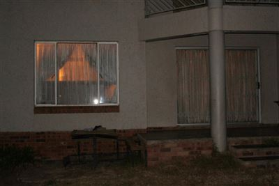 Bloemfontein, Uitsig Property  | Houses For Sale Uitsig, Uitsig, Apartment 2 bedrooms property for sale Price:480,000