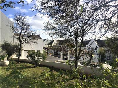 Durbanville, Aurora Property  | Houses For Sale Aurora, Aurora, House 2 bedrooms property for sale Price:1,495,000