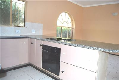 Brits Central property to rent. Ref No: 13498293. Picture no 11