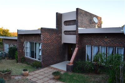 Roodepoort, Helderkruin & Ext Property  | Houses For Sale Helderkruin & Ext, Helderkruin & Ext, House 4 bedrooms property for sale Price:1,475,000