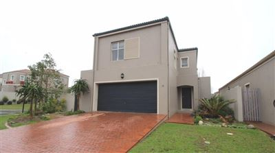 Durbanville, Avalon Estate Property  | Houses For Sale Avalon Estate, Avalon Estate, House 3 bedrooms property for sale Price:2,875,000