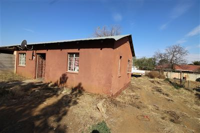 Bloemfontein, Oranjesig Property  | Houses For Sale Oranjesig, Oranjesig, House 3 bedrooms property for sale Price:380,000