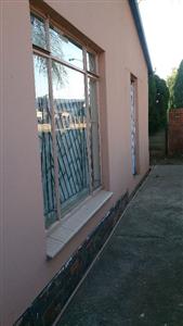 Pretoria, Eersterus Property  | Houses For Sale Eersterus, Eersterus, House 4 bedrooms property for sale Price:709,500