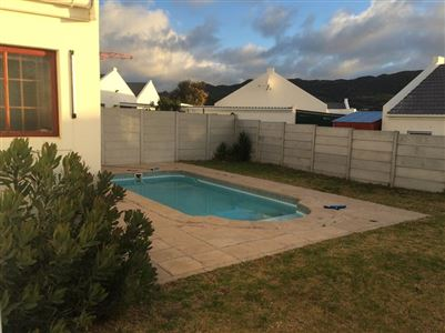 Fish Hoek, Fish Hoek Property  | Houses To Rent Fish Hoek, Fish Hoek, House 3 bedrooms property to rent Price:, 12,00*