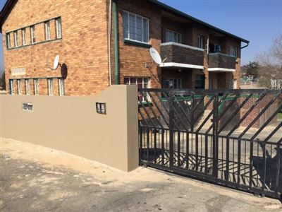 House for sale in Germiston South