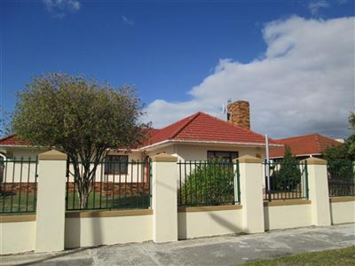 Cape Town, Pinelands Property  | Houses For Sale Pinelands, Pinelands, House 3 bedrooms property for sale Price:2,950,000