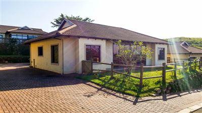 Ballito, Ballito Property  | Houses To Rent Ballito, Ballito, Townhouse 3 bedrooms property to rent Price:, 16,00*