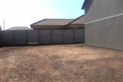 Alberton, Albertsdal & Ext Property  | Houses For Sale Albertsdal & Ext, Albertsdal & Ext, House 3 bedrooms property for sale Price:1,090,000