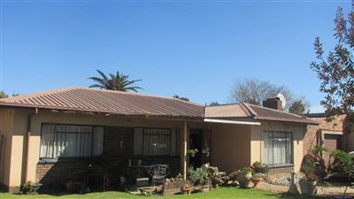 Witbank, Witbank & Ext Property  | Houses For Sale Witbank & Ext, Witbank & Ext, House 4 bedrooms property for sale Price:941,000