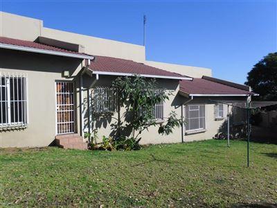 Witbank, Ben Fleur Property  | Houses For Sale Ben Fleur, Ben Fleur, House 4 bedrooms property for sale Price:1,750,000