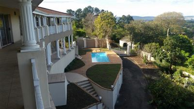 Pietermaritzburg, Wembley Property  | Houses For Sale Wembley, Wembley, House 5 bedrooms property for sale Price:4,250,000
