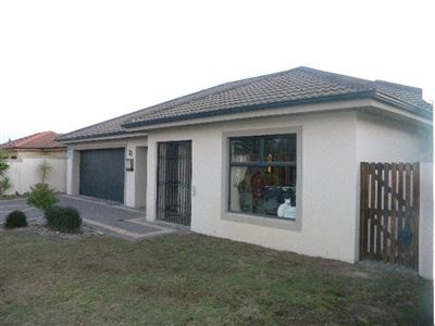 Brackenfell, Sonkring Property  | Houses For Sale Sonkring, Sonkring, House 3 bedrooms property for sale Price:2,495,000