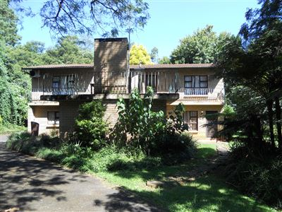Hilton, Hilton Property  | Houses To Rent Hilton, Hilton, House 4 bedrooms property to rent Price:, 12,00*