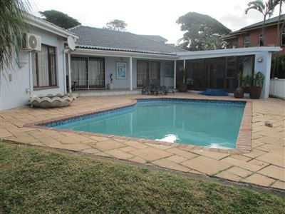 House for sale in St Michaels On Sea